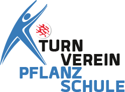 Pflanzschule
